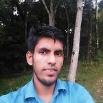 Abdul Majid's avatar