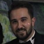 Ozan A.'s avatar