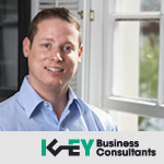 Key Business Consultants LLP's avatar