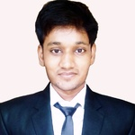 Ashutosh C.