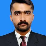 Umar sohaib A.