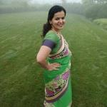 Dr Ritu