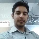 Ajay's avatar