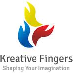 Kreative F.