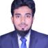 Md. Hasan Ali S.