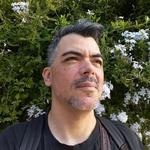 Claudio Manuel S.'s avatar