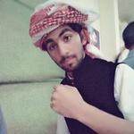 Ibrar Zahoor