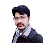 Swapan Kumar G.