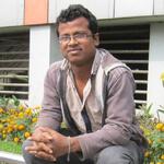 Bashir Ahmed