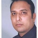 Khurram S.