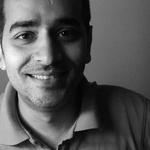 Sameh's avatar
