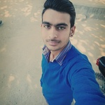 Sawan S.