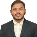 Munawar Q.'s avatar