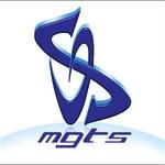 MGTS P.