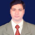 Gurucharan B.