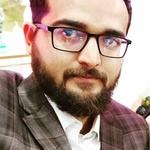 Qamar Z.'s avatar