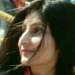 Sana Rehman