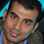 Bilal M.'s avatar