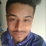 Lakhtar Singh
