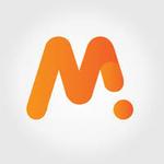 Maiwand Technologix LLC's avatar