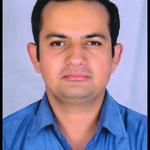 Jaishankar S.