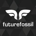 Future Fossil S.