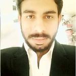 sheryar