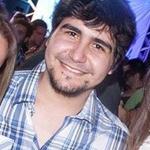 José Guilherme Tavares