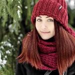 Aleona Maximova
