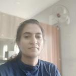 Rupali V.'s avatar