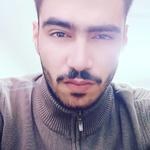 Muhammad Zarak K.