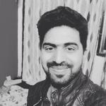 Maaz's avatar