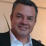 Fernando C.