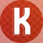 KupiGolos Company's avatar