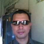 Mayuyresh Todankar