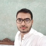 Syed Sardar ALi