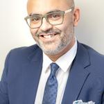 Pranav K.'s avatar
