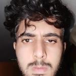 Bahram F.