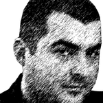 Ivan I.
