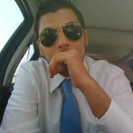 Abdrahman F.'s avatar