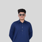 Shaheer K.