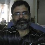 Suresh N.
