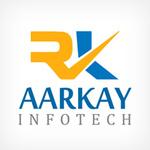 Aarkay Infotech