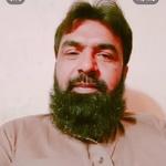 MuhammadRamzan M.