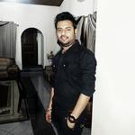 Kush Thakkar