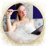 Alexandra M.'s avatar