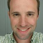 Danny S.'s avatar