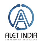 ALET India