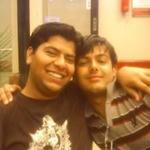 Naveen B.