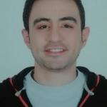 Mostafa's avatar